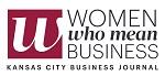 WWMB Logo